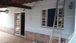 Casa Mangaratiba