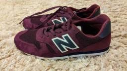 Vendo New Balance 373