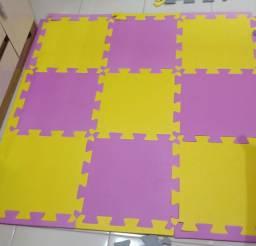 TATAME Infantil 50x50 9,00 und
