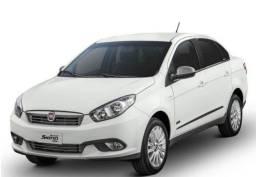 Fiat Grand ciena 1.4 2013 71.980 km