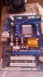 Kit Fx8320