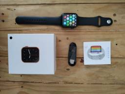 Relógio smartwatch w26 / Smartwatch W26