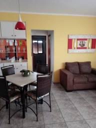 Apto Eldorado- bem localizado, com mobília!!! prox. do viaduto novo