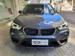 Bmw X1 Xdrive 25i Sport 2019