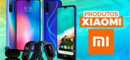 --------Xiaomi--------