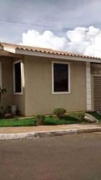 Casa 3 quartos Condomínio Village em Campinas, Urgente