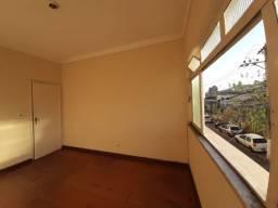 Apartamento 3 quartos - Centro, Barra do Piraí