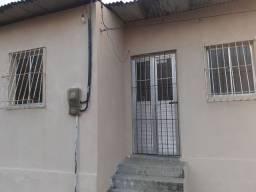 Tenho uma casa para trocar em Igarassu,sitio histórico.