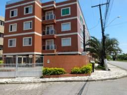 Apartamento Mongaguá 2 dorm Ac/troca