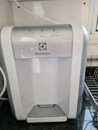 Purificador de Água, PE11B, Branco da Electrolux - 110v