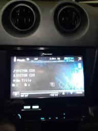 Tocar cd retratio pioneer