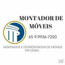 MONTADOR MÓVEIS MONTADOR MONTADOR MÓVEIS MONTADOR MONTADOR MÓVEIS MONTADOR MONTADOR