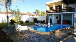 Bela casa de praia em Paripueira - Aluguel por temporada