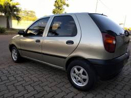 Palio Young 1.0 mpi  2001