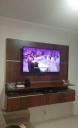 Painel tv 40,55 até 65 polegadas