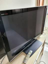 """TV Panasonic 42"""" Polegadas"""