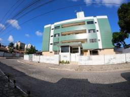 Vendo Apto no Térreo, 74M² Sendo Área Externa Privativa 30m², 2 Qtos , a 400 m do Bobs