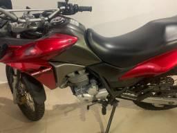 Xre 300 / 2013