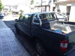 S10. 2002  diesel.  19500,00  CD