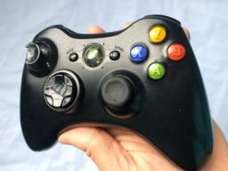 Controle de Xbox 360 Original