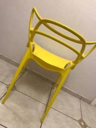 Cadeira Allegra Tramontina