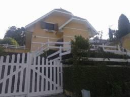 Casa Residencial em Campos do Jordão SP