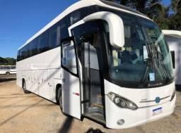 Ônibus Mascarello 2012