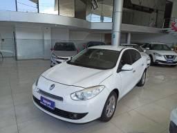 Renault Fluence Dynamique 2.0 Aut 2013 - Troco e Financio (Aprovação Imediata)