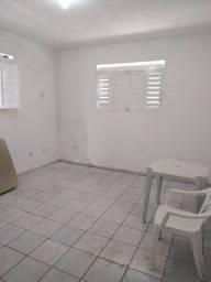 Casa na Praia Ponta de Campina/ Cabedelo