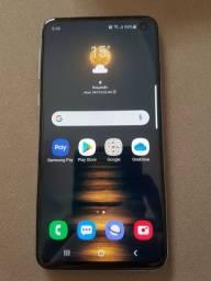 Samsung Galaxy S10e SOMENTE VENDA