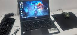 Notebook Acer i5 7 Geração
