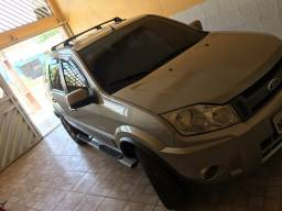 Eco Sport xlt freestyle 1.6/2009