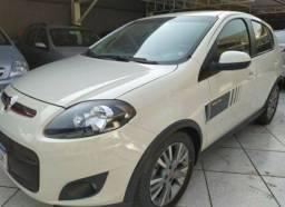 Fiat Palio 1.6 Flex