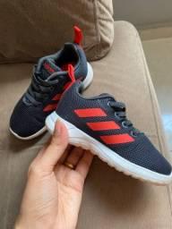 Tênis baby Adidas