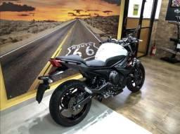 Yamaha Xj6 n ano 2015