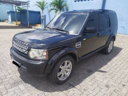 Land Rover Discovery 4 S Diesel extra!