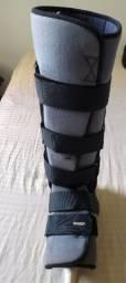 Bota Ortopédica Imobilizadora