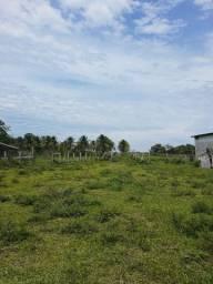 Vendo Chácaras da Fazenda a parti de 600 M²