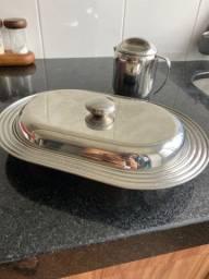 Utilidade doméstica