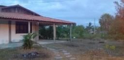 Casa ilha do caura São José de Ribamar .