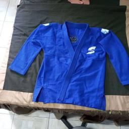 Kimono Stamina A1 (nunca usado)