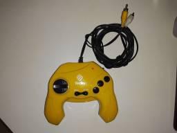 Master System Plug Play