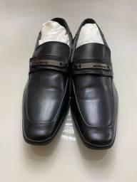 Sapato calvin Klein original EUA - 43
