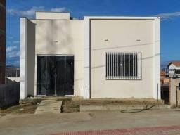 Aluga-se casa recanto da Lagoa(Luiz iglesias)