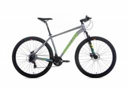 Bicicleta Mountain Bike Houston