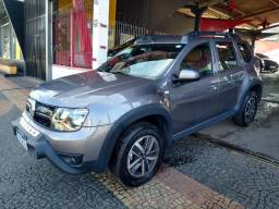 Duster GoPro 2020 - 10.000 Km