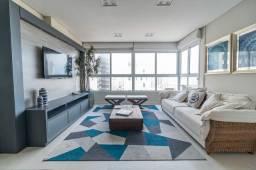 BM imóveis apresenta Residencial Paris mobiliado e decorado na Praia de Torres RS
