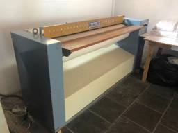 Calandra lavanderia industrial R$ 8.000,00