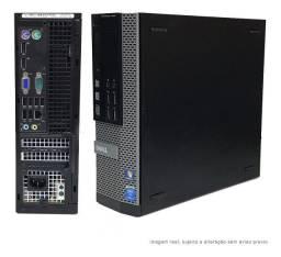 PC Gamer Dell Optilex Core i7 3770/8 Gb /HD 1 Tb.