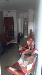 Apartamento de 02 quartos em Sobradinho Quadra 2 - Reformado